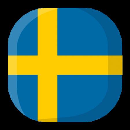 Hitta bonusar i Sverige