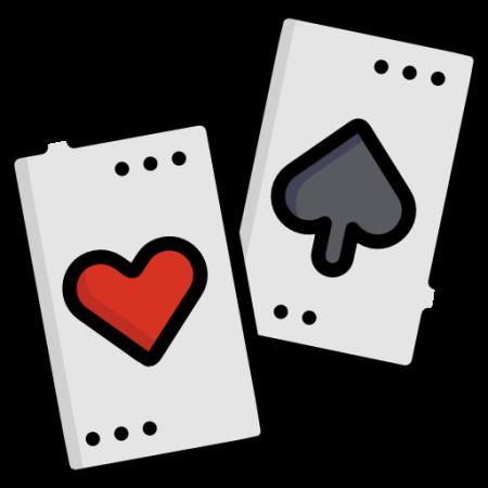 Misstag många gör på Casinot