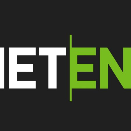Guide om Net Entertainment